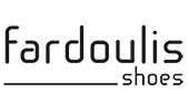fardoulis-shoes