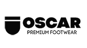 oscar-shoes